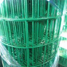绿色养殖网 养殖网加工定做 圈玉米网