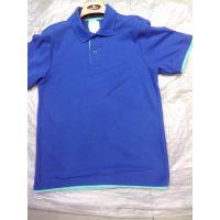 长沙长袖T恤专业生产制作厂|长沙采购职业装