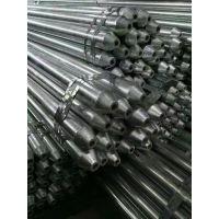 奉化219螺旋管 规格齐全 质量第一 新国标 质量好