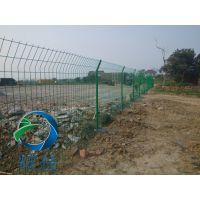 双边丝护栏网厂家-安平耀佳