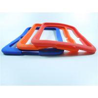 硅胶保护套定制加工如何提升硫化速度?