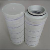 供应定冷水滤芯DSG-65/08 折叠滤芯批发销售