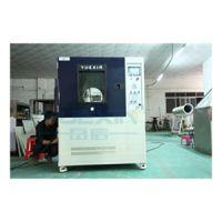 全国质保【IPX36B-R400】综合防喷水淋雨检测试验箱 防水实验测试设备 广州岳信