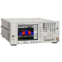 E4445A agilent 频谱分析仪 3Hz~6.7GHz
