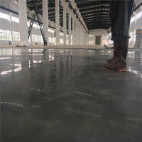 宝安水泥钢化地坪+西乡工业地坪硬化+石岩混凝土翻新