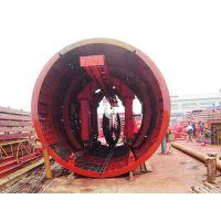 云南圆柱钢模板/Q235圆模定做/昆明钢模板厂家