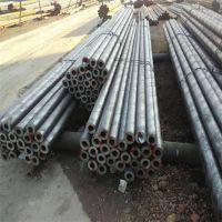 【天钢】厂家生产 热轧优质合金钢管 35CrMo 规格齐全 量大从优
