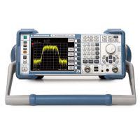FSL3/8信号分析仪/R&S?FSL18/FSL6/(9KHz-3GHz/6GHz/18GHz)