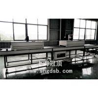 闵行区优质生产除水炉的厂家上海冠顶