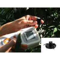 光合有效辐射记录仪SYS-HYX