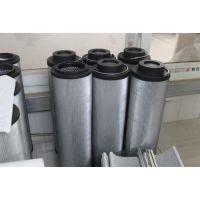 滤芯WU250*100J 吸油过滤器滤芯 替代黎明原厂