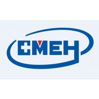 CMEH 2018第二十三届(北京)国际医疗器械展览会