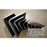 云南仁运贸易(图)|镀锌角钢总代理|弥勒镀锌角钢