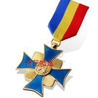 徽章胸章制作、纪念章纪念币加工奖章奖牌