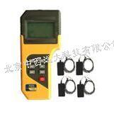 中西(DYP)便携式热流计/温度热流测试仪 双温度 双热流型号:JTDL-4库号:M112400