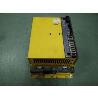 专业维修伺服电机 主轴电机