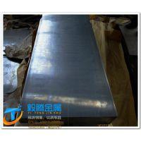 进口弹簧钢规格/sup6弹簧钢圆棒/毅腾弹簧钢材质