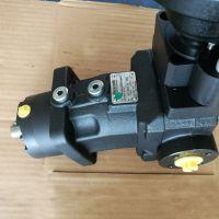 力士乐计量泵R902203773 A7VKO107MA/10MRSPSP950000-0