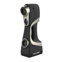 英国进口高精度手持式三维激光扫描仪V700总代理