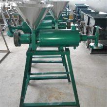 供应加工粗细粉条机器  全自动粉丝机生产线 多功能粉条机
