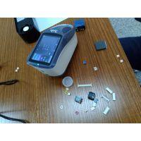 YS3020端子连接器胶壳光栅分光测色仪
