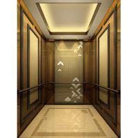 电梯轿厢免费设计|泉州(合一)电梯装饰装修有限公司|轿厢门厅门套安装
