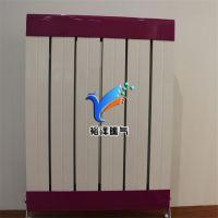 壁挂式暖气片 家用铜铝复合散热器 价格低