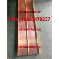http://himg.china.cn/1/4_172_240238_600_800.jpg