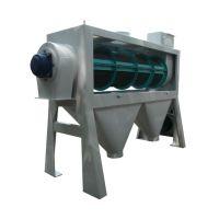 华粮机械FDMW系列新型打麦机