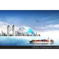 中国汕头到澳洲家具海运的价格墨尔本国际快递
