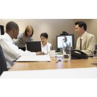 开会宝视频会议系统怎么去服务企业远距离会议呢?
