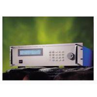 可编程交流电源 Model 61600 Series