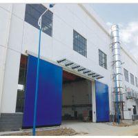 南昌工业厂房平移门哪家便宜,钢制平移门有保障