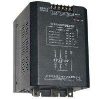 GZ2K00大功率无触点可控硅开关