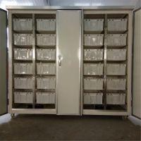 河南家用豆芽机设备多少钱一台哪里有卖豆芽机的厂家直销