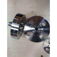 供应316L不锈钢国标法兰、对焊法兰