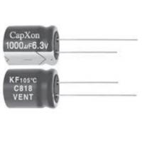 丰宾 电解电容 105°C 22uF 400V