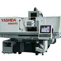雅仕达4080APS新品上市欢迎订购