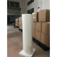进口水凝膜原材料全屏曲面屏保护膜高清全包边进口原装TPU
