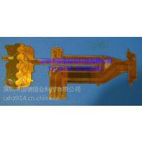 专业生产FPC柔性线路板 FPC插接排线耐高温耐弯折