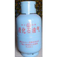 液化气钢瓶 液化气钢瓶价格 石家庄气瓶