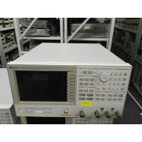 好机会别错过!安捷伦4395A射频阻抗分析仪超低价出售