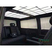 进口大众T6内饰改装航空座椅/大众T6原车座椅改装航空座椅功能颜色可选