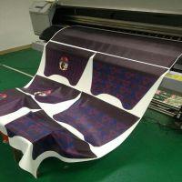 深圳皮革数码印花加工厂,龙岗皮革数码打印加工厂。