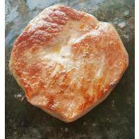 河北天烨碎肉重组原料重组肉制品保水保油原料耐高温