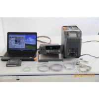 福禄克有线温度验证系统,FLUKE有线温度验证系统