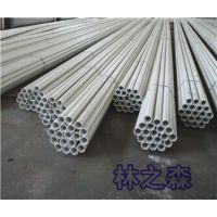 玻璃钢管风管厂 江苏玻璃钢价格