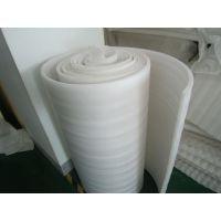 防震减震包装材料 EPE珍珠棉供应商