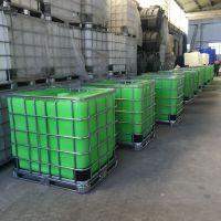 1000L绿色消防化工桶 防老化经久耐用 厂家批发塑料吨桶