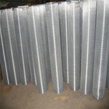 不锈钢网片 网片焊接网 大型电焊网